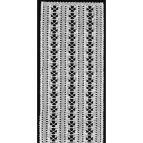 Frimuraren festremsa   B19,7cm
