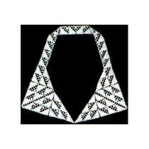 Domino  krage