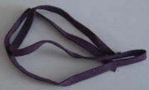 Mockaband lila