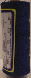 16/2 lingarn fg 603
