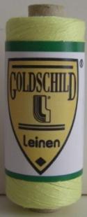 50/3 gul fn 50 lingarn Goldschild