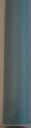 Plast blå