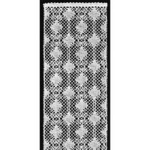 Spännet  tablett   B=2X14cm