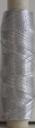 Metallgarn med bomullskärna
