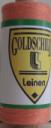 50/3 laxrosa fn 42 lingarn Goldschild