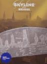 Skyline van Brugge.