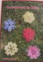 Variationen in blüte.
